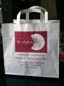 www.lestube.fr